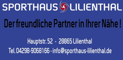 Sporthaus Lilienthal